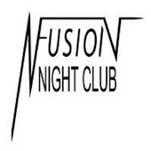 NFusion NightClub icon