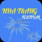 Nha Trang Festival icon