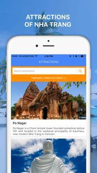 Nha Trang Festival apk screenshot