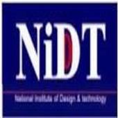 NIDT icon