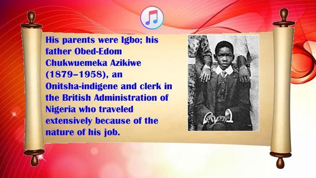 History of Nigeria (NIGERIANOLOGY) screenshot 10