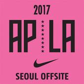 SEOUL APP icon