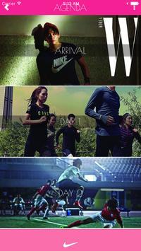SEOUL APP poster