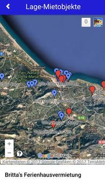 BS-Spanienurlaub apk screenshot