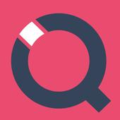 NoQ icon