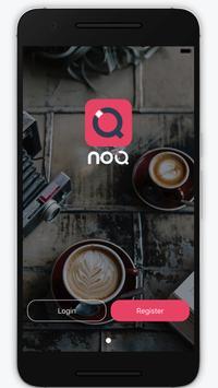 NoQ apk screenshot