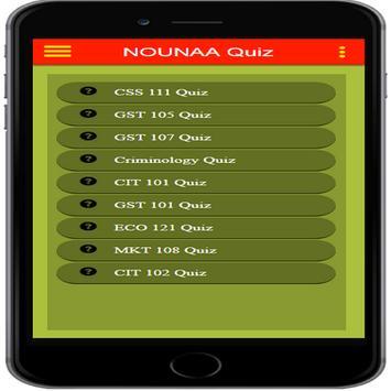 NOUNAA E-Learn App screenshot 3