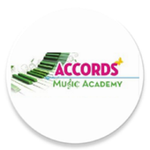 Accords Music Academy icon