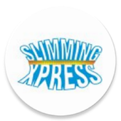 Slimming Xpress icon