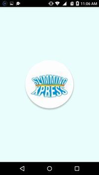 Slimming Xpress poster