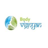 Body Vignyan Fitness Slimming Beauty Spa icon