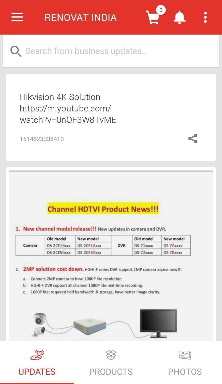 Half Mb Youtube Channel Apk — BCMA
