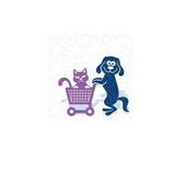 Shree Balajii Pets Shop icon