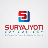 Suryajyoti Gas Gallery icon