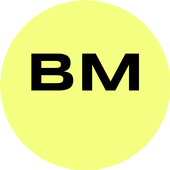 Build Mart icon