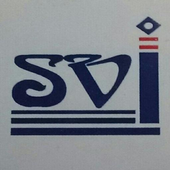 Sv Infrastructure icon
