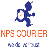 NPS Courier icon