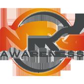 NRG Awareness icon