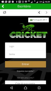 CRICKET 1 screenshot 7