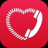 電話お願い手帳 icon