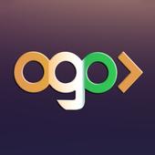 OGO icon