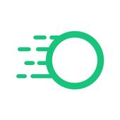 Oddappz Driver icon