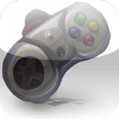 Offline Games icono
