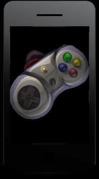 Offline Games captura de pantalla de la apk