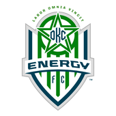 OKC Energy FC icon