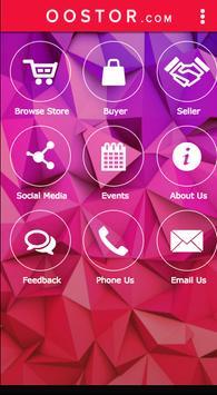 OOSTOR.com screenshot 2