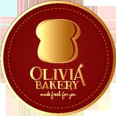 oliviacake moker icon
