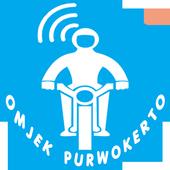 OMJEK PURWOKERTO icon
