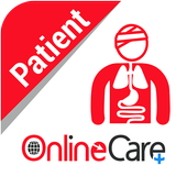 OnlineCare icon