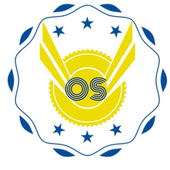 Online Sportsmanship icon