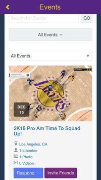 Online Sportsmanship screenshot 5