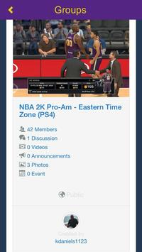Online Sportsmanship screenshot 6