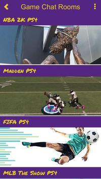 Online Sportsmanship screenshot 2