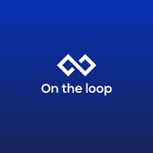 OnTheLoop icon