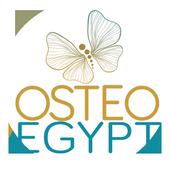 osteoegypt icon