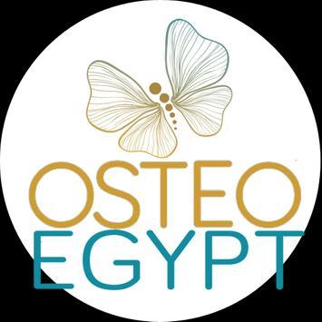 osteoegypt poster