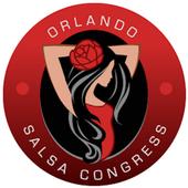 Orlando Salsa Congress icon