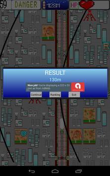 GeoScape apk screenshot