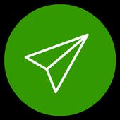Owomark icon