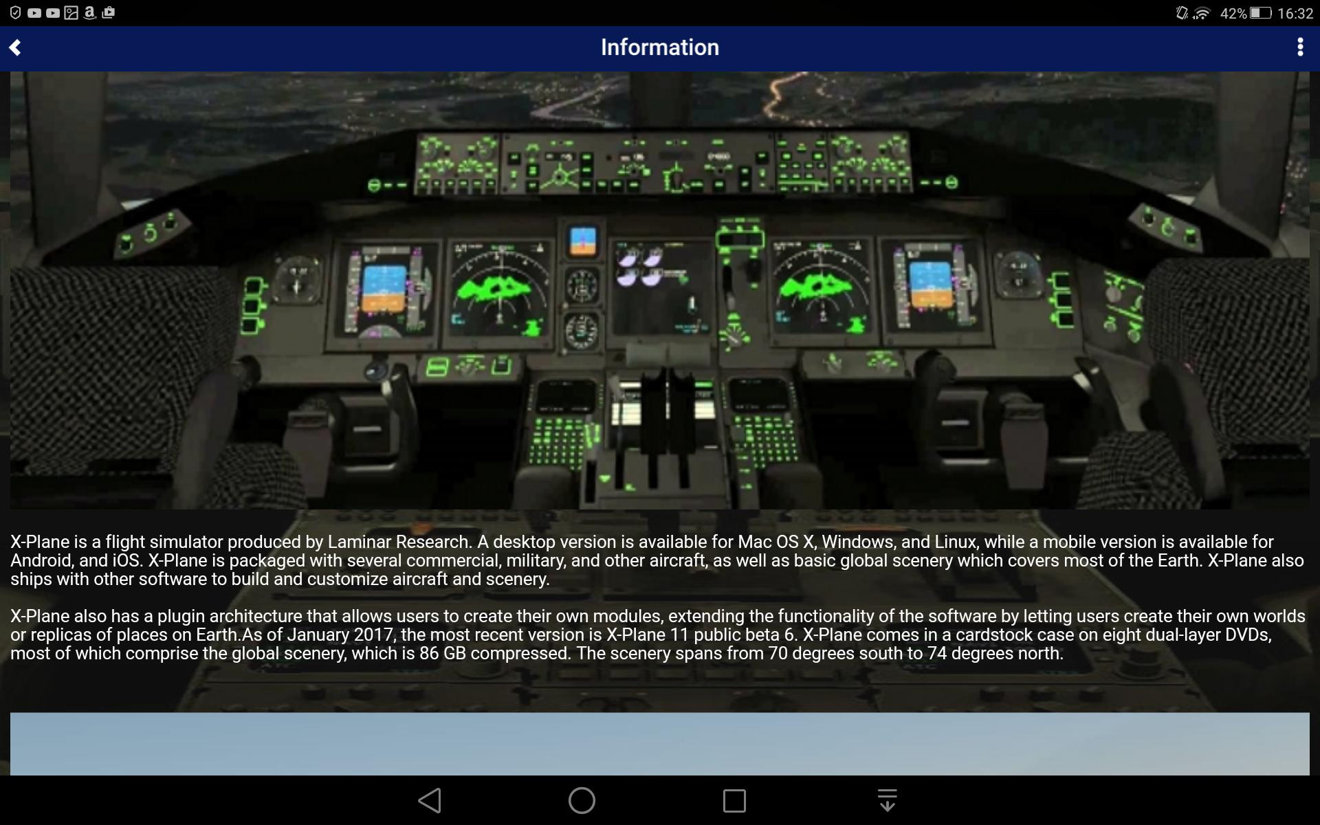 download x plane 9 full version free for pc