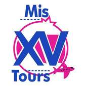 Mis XV Tours icon