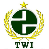 TWIN Customer Care icon