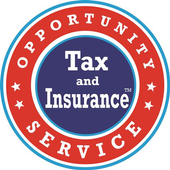 opportunitytaxservice icon