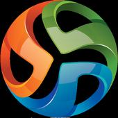 CC365 icon