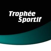 Trophée Sportif icon