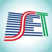 SET (English Version) icon